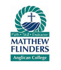 MATTHEW FLINDERS GIRLS SECONDARY COLLEGE