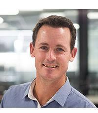 98 Matthew Kerr, Hudson Financial Planning