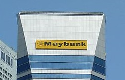 How Maybank Kim Eng secures the best graduates