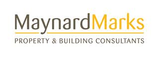 Maynard Marks Limited