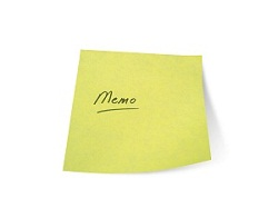 Attention Yahoos: more memos from HR