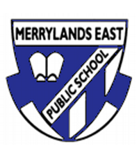 MERRYLANDS EAST PUBLIC SCHOOL