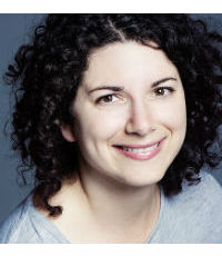 Michaela Epstein, Head of learning/president, Maths Pathway / Maths Association of Victoria