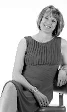 Michele Pariza Wacek