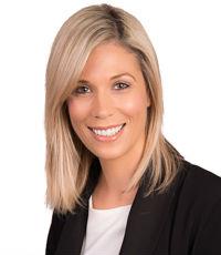 70 Michelle Henriksen, Mortgage Choice