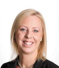 MPA Top 100 Broker 2013: Michelle Towner