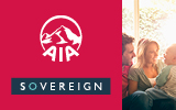 Bringing together the best of AIA and Sovereign