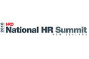National HR Summit New Zealand