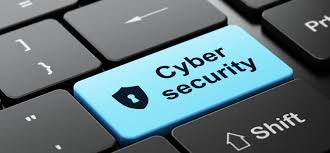 """NZ employers """"struggling"""" with cyber security"""