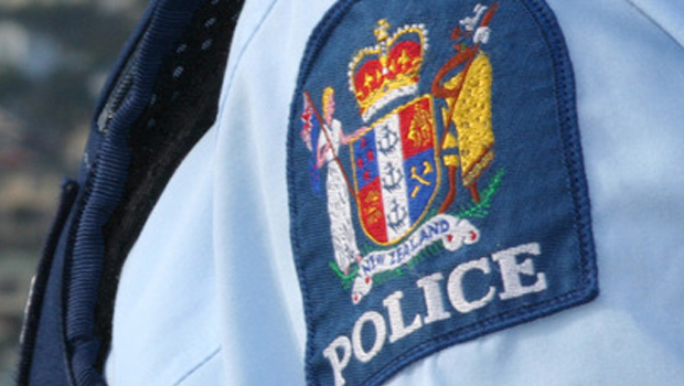 Top diversity award for NZ Police