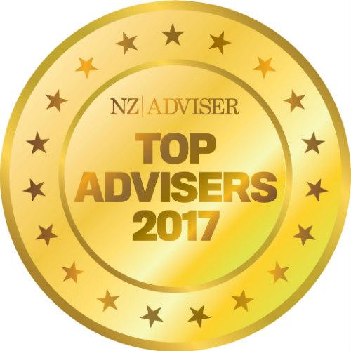 Top Advisers 2017