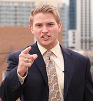 Lighter side: Attorney a YouTube sensation