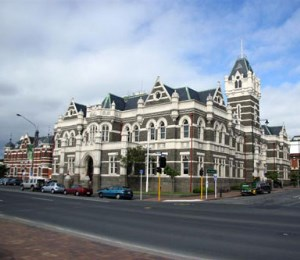Lawyers slam secretive plans for courthouse upgrade