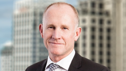 EXCLUSIVE: DLA Piper makes its NZ debut