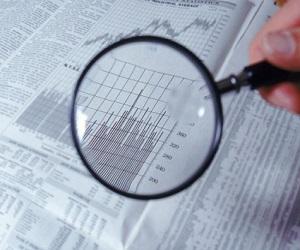 EQC facing budget blowout, warning