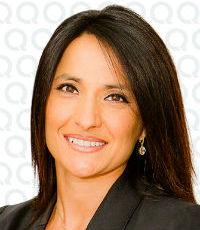 82. Natalie Tinecheff, Q Mortgage Australia