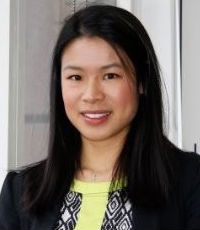 50 Natasha Choi, The Australian Lending & Investment Centre