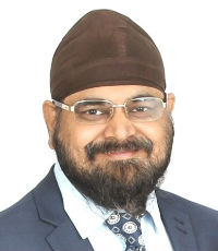10 Navjeet Singh, Matta Gain Home Loans