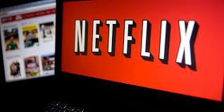 "Netflix ""contractors"" sue company"