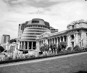 Industry Training & Apprenticeships Amendment Bill passes