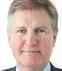Noel Condon
