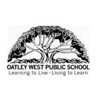 OATLEY WEST PUBLIC SCHOOL