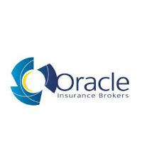 2 ORACLE GROUP (AUSTRALIA) PTY LTD