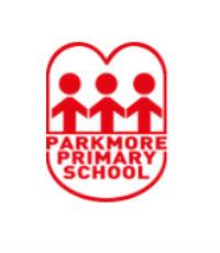 PARKMORE PRIMARY SCHOOL