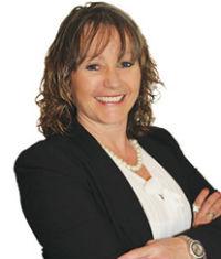12. Katherine Kraakman, Priority Home Loans