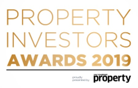 2019 Property Investor Awards