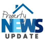 Property News Update: 18th May 2018