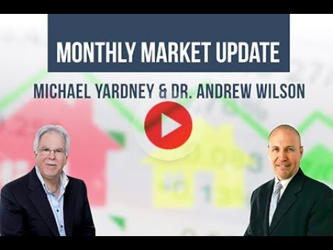 August 2019 Housing Market Commentary