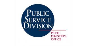 Singapore's public service sector joins global HR community