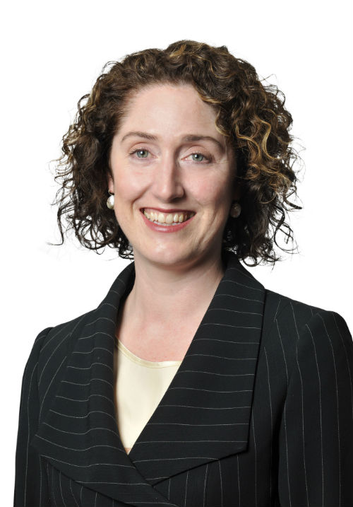 Leadership Special Report: Fuelling emerging leaders to power business agility