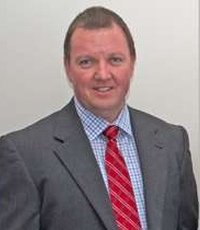MPA Top 100 Broker 2013: Phil Gallagher
