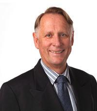64 Phillip Jeffery, Mortgage Choice