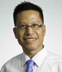 96 Phillip Nguyen,IFG Home Loans