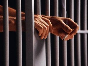 Breaking News: Broker jailed for four years
