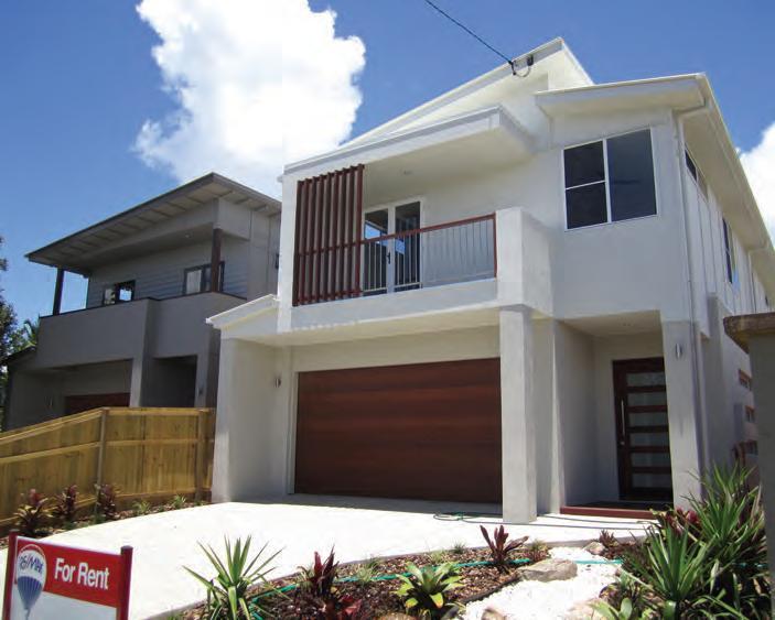 Properties 2 &3: Wynum