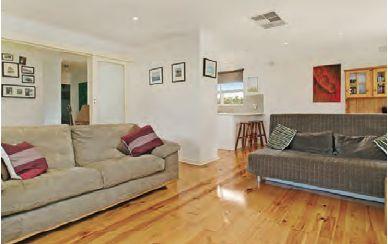 Properties Prue Living Room