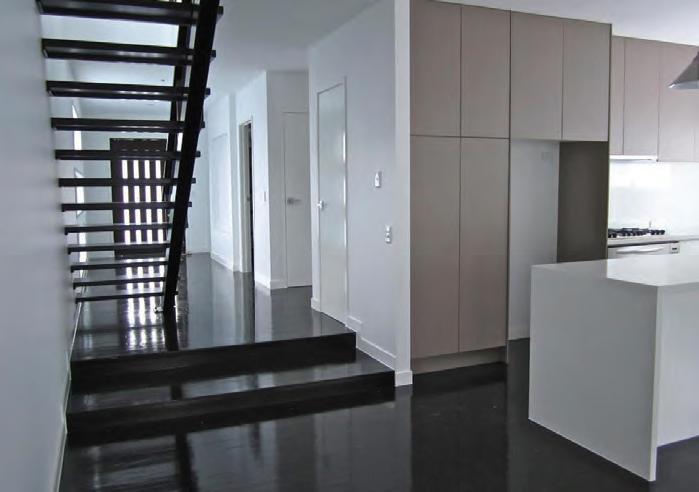 Property 1: Morning Side