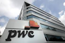 PwC announces new CEO