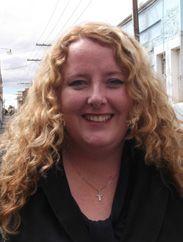 Rachel Storey