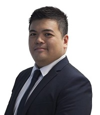 Raul Malate, Home Loan Experts
