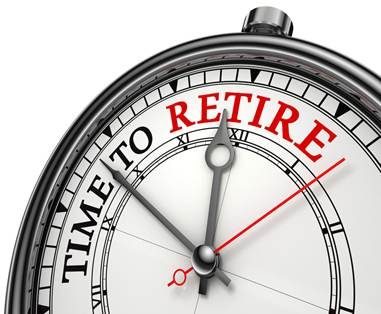 Are we on the brink of a retirement revolution?