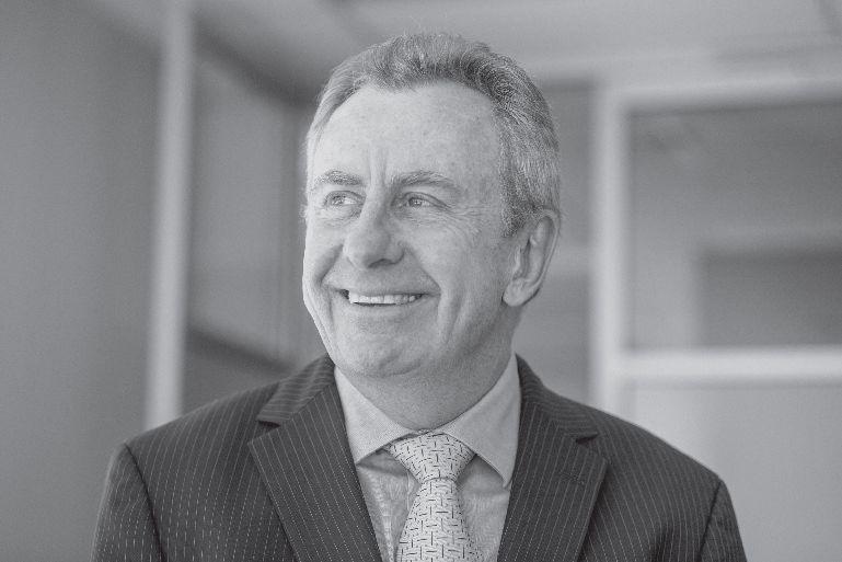 Richard Anicich