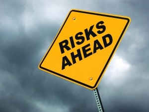 Global firm Swiss Re unveils three biggest emerging risks