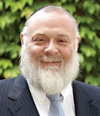 Ron Tatarka