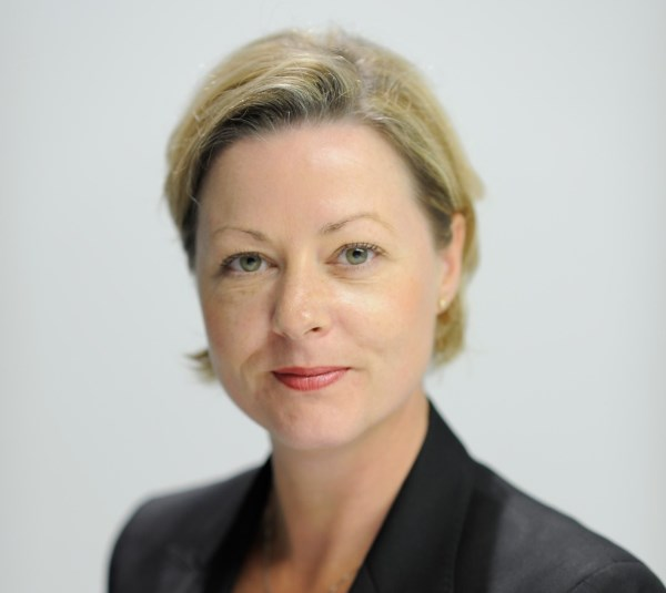 Lloyd's drives further expansion in AsiaPac with new appointment