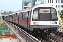 Fatal train accident sparks HR safety investigation